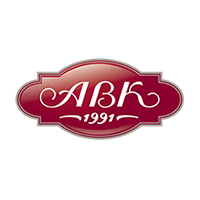abk-2