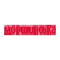 morshynska